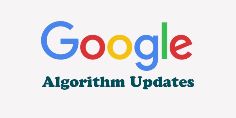 google-analytics-updates
